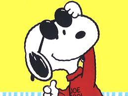 snoopy images snoopy is a fictional character in the long
