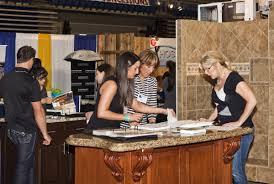 Home Design Center Dallas by Charming Home And Garden Show Dallas On Home Design Furniture