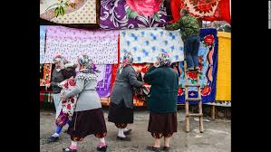 second marriage gifts 2 day wedding highlights unique bulgarian culture cnn