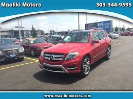 mercedes glk350 2013 used mercedes glk glk350 4matic at maaliki motors