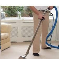 Area Rug Cleaning Boston Weston Carpet Cleaning Carpet Cleaning 500 Boston Post Rd
