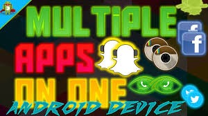 snapchat app for android get of the same app 2 snapchat whatsapp instagram