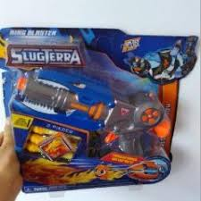 31 1pcs oppo oppo bag package slugterra generation 2 play