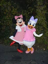46 minnie u0026 daisy images daisy duck disney