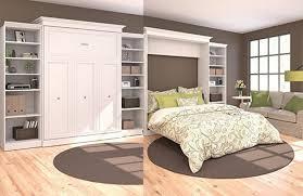 space saving bedroom furniture furniture space saving bedroom furniture best of bedroom