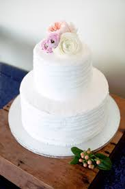 wedding cake bakery maine wedding cake bakeries a sweet start