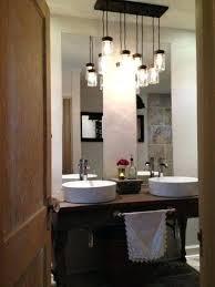 Pendant Bathroom Lights Pendant Lights For Bathroom Height Of Pendant Light Bathroom