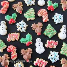 Foods For Christmas Party - hungry happenings cute food for holidays and special occasions
