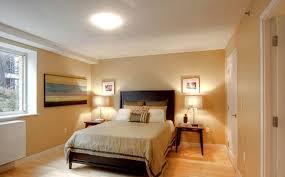 Condo Interior Design Luxury Residential Apartment Interior Design Of Livmor Condominium