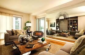 cheap modern living room furniture rustic living room furniture rustic wood living room furniture
