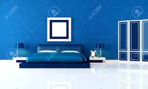Bedroom Design Ideas Duck Egg Blue Bathroom Outstanding Blue Contemporary Bedrooms Design Ideas