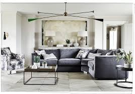 new sofa new sofa u0026 dining ranges better furniture