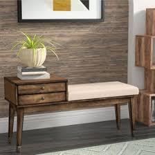 entryway furniture modern entry hall storage allmodern