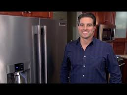 scott mcgillivray net worth 2016 age height weight