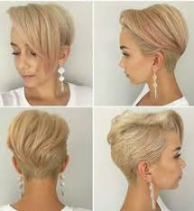 Flotte Kurzhaarfrisuren 2017 by Hairstyles For 2017 14 Hair Shorts