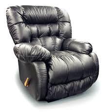 recliners splendid most comfortable rocker recliner for