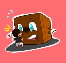 Tiny Toaster Tiny Markipier By Chibi Raiden On Deviantart