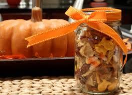 thanksgiving snacks the picky apple