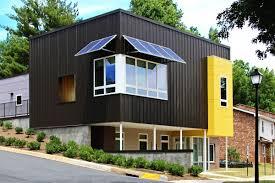 chp rental housing
