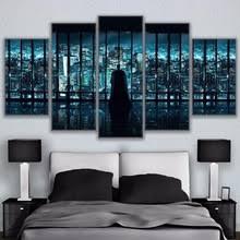 Batman Home Decor Batman Movies Pictures Promotion Shop For Promotional Batman