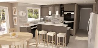 What Are The Best Kitchen Cabinets Kitchen Kitchen Design Top Rated Kitchen Cabinets Kitchen