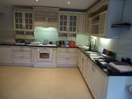 ex display designer kitchens 902