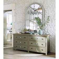 maison du monde k che spiegel serrant großes modell maisons du monde diningroom