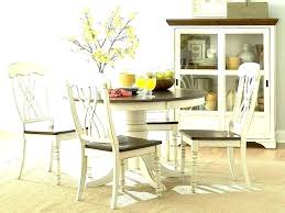kitchen dining chairs modern breakfast table modern wood dining table with yellow dining
