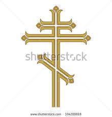 orthodox cross stock images royalty free images u0026 vectors