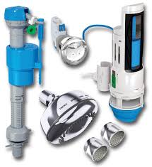 Water Conservation Faucets Bluesource Hys420 Hydrosmart Water Conservation Kit By Mjsi