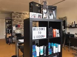 Salon Chair Rental Experienced Hair Stylist Wanted For Busy Salon Chair Rental