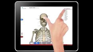 america u0027s navy anatomy study guide app youtube