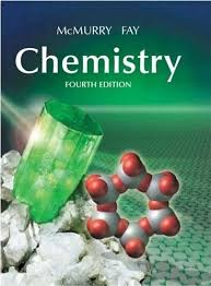 chemistry 4thedition 150505020029 conversion gate01 thumbnail 4 jpg cb u003d1430798744
