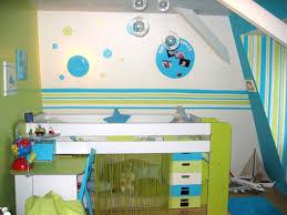 couleur peinture chambre bébé chambre vert bleu avec cuisine decoration idee couleur peinture