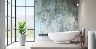 bathroom ideas pictures free 55 contemporary bathroom ideas to vow for