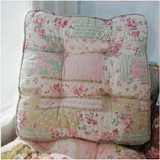 shabby chic kitchen chair cushions inspirational 16 best chair pad