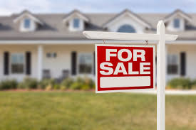 agents sell homes for more than fsbo