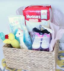 baby s easter gifts creative easter basket ideas for baby a s take