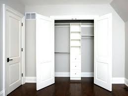 Closet Door Idea Bedroom Door Ideas Amazing Bedroom Door Decorations Closet Door