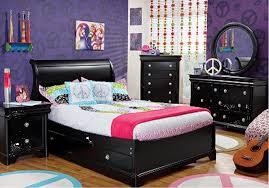 Cool Childrens Bedroom Furniture Creditrestoreus - Youth bedroom furniture dallas