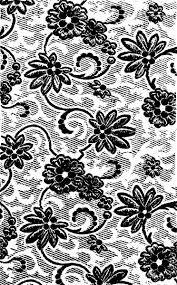 japanese pattern black and white japanese pattern black icons png free png and icons downloads
