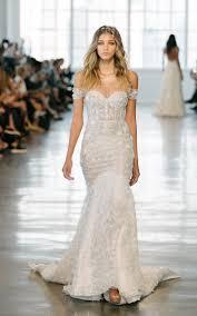 trumpet wedding dresses trumpetmermaid wedding dress photos ideas brides