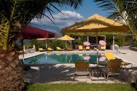 chambres d hotes portugal hôtels et chambre d hôtes à vendre portugal