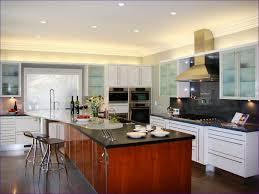 island kitchen plan kitchen outdoor recessed lighting island pot lights flush