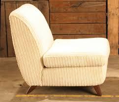 Corduroy Upholstery Fabric Online Corduroy Sofa Fabric Corduroy Fabric Casual Living Room 502421