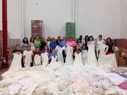 wedding dress donation best 25 donate wedding dress ideas on october wedding