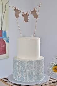 178 best baby shower images on pinterest shower ideas parties