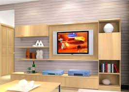 tv under kitchen cabinet under the kitchen cabinet tv home and interior adorable ideas