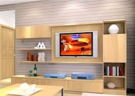 under cabinet television for kitchen elegant 23 kitchen under cabinet tv on televisions unusual ideas