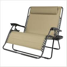 Anti Gravity Rocking Chair by Anti Gravity Lounge Chair With Cup Holder Chairs Home
